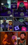 Switched- pg21 by limey404