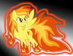 NATG (Day 17): Signature Move: Fox Fire by Xain-Russell