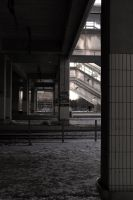 Pasila by xPedrox90