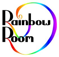 Rainbow Room by RainbowWish