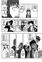 Ch01 Pag20 by AlexPhotoshop