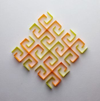 Tessellation by paperpine