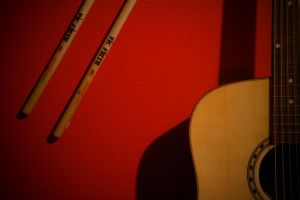 I'm gonna write you a song. by Fridapida