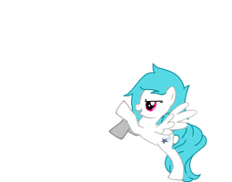 Double W Vector by Puppies567