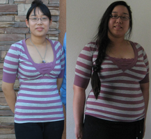 Ssri weight loss or gain with zoloft baltimoreholdings fed ssri weight loss or gain with zoloft ccuart Images