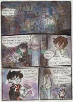 TSP: page 221 by Mareliini