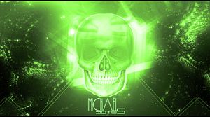 Entry for a sotw by MichaelGfx