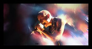 Linkin Park by CanNWill