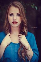 Jessica by Enigma-Fotos