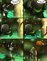 Firebrand Page 46 by Aminentus