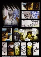 SOLO demo1: Marciano page 5 by NRGart7
