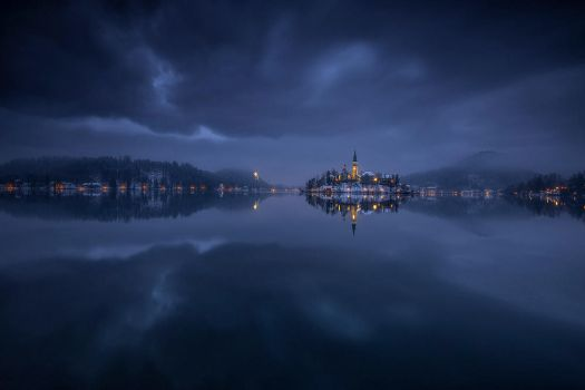 ...bled XLV... by roblfc1892