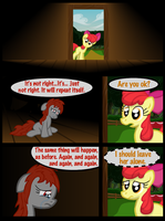 SOTB page 20 by Template93