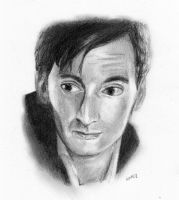 Tennant by 1renown