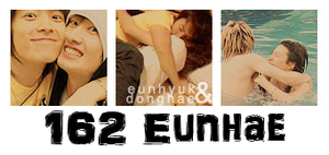 162 Eunhae Icons by ohmyjongwoon