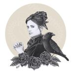 Penny Dreadful by LauraFairyness
