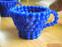 Tea Cup #2 by lilmissa103