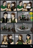 Crossroads Ch. 11 Pag. 16 by ardnemla