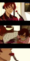 Hetalia 2P -00- [w.i.p.] by MoonyL00ny
