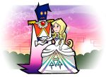 Lord and Lady by Kay-double-O-Zii