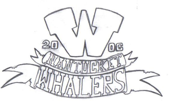 Nantucket Whalers by JD6121