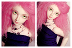 39 - BJD16 by wonderfultoday