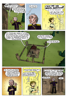 Eluna - page 07 by oldiblogg
