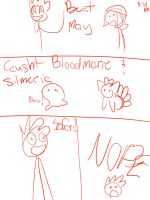NSSN: Page 8 by ChocolateMilkLOL