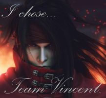 Team Vincent by Heartless-Eyes