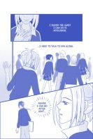 Chemical Blue Ch5 p21 by irinarichards