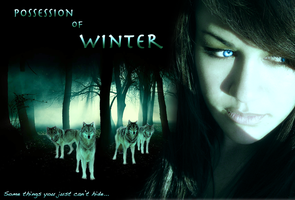 Possession of WINTER cover by Winter-Falls