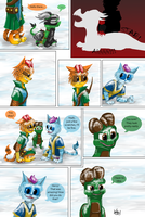 Dungeons and Dragons: Pg 40 by Kiwi-ingenuity123
