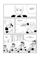 ULA - Chapter 1 - Page 22 by ltkworks