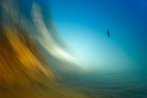 Swell by Markus43