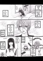 Doubts_Doujinshi by Hybrid22