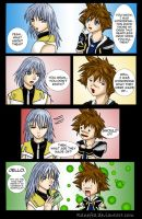 KH: They're made of WHAT? by Ranefea
