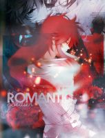 Romantic Soldier by Ichiby