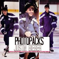 +Justin Bieber 13 by FantasticPhotopacks