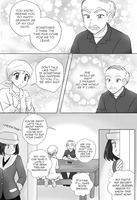 Chocolate with pepper-Chapter 9- 03 by chikorita85