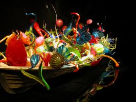 Chihuly7 by TwilightsWraith