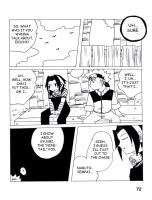 Naruto:IC Ch.5-72 by animeanonymous