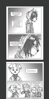 COMIC -Snow- updated by oomizuao