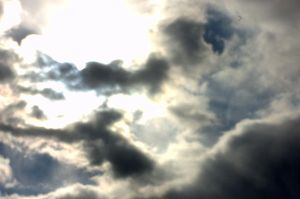 Clouds 3478 by JeffPrice