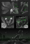 Wasted Away - Page 169 by Urnam-BOT