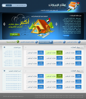 uae-ekaar-index by desdoc