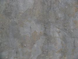 Rocky Texture 8 by bloodlust-stock