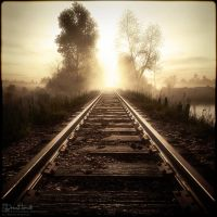 Tracks by 00AngelicDevil00