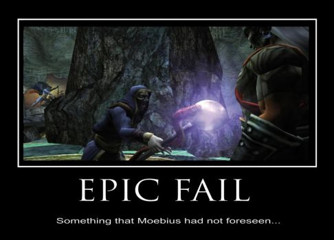 Moebius Epic Fail by Tippy-The-Bunny