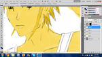 Preview OC by Antebelle