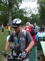 Muddy Waters Ride for Habitat for Humanity 02 by sicklilmonky